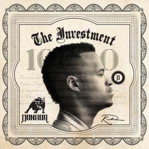 J100_Dunson_Investment.prnt