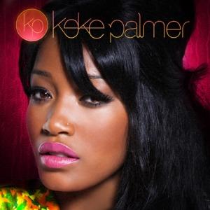 keke-palmer-mixtape