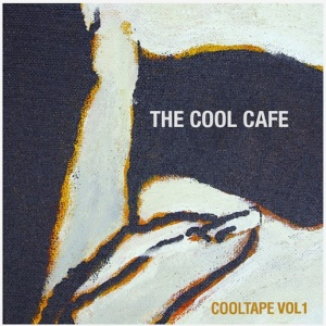 Mixtape-Jaden-Smith-The-Cool-Cafe