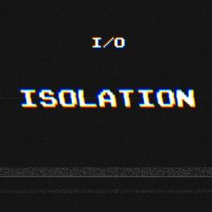 io-isolation2