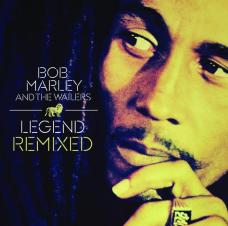Legend_Remixed_Web