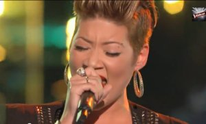 Tessanne-Chin-The-Voice-battle