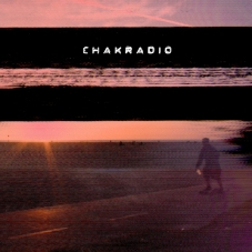 Chakradio Cover