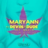 MaryannDevinTheDudeCover