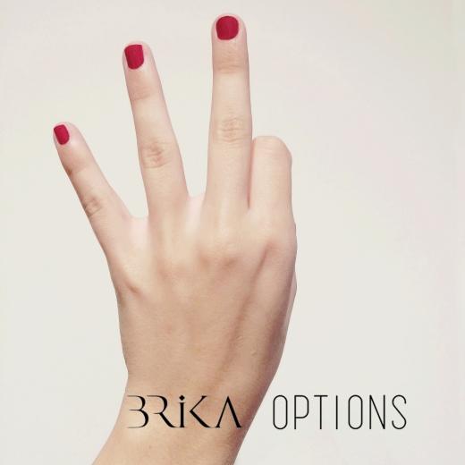 Brika_Options_SingleArtwork
