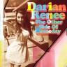 Darian renee otherside EP front