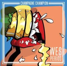 Wes Period
